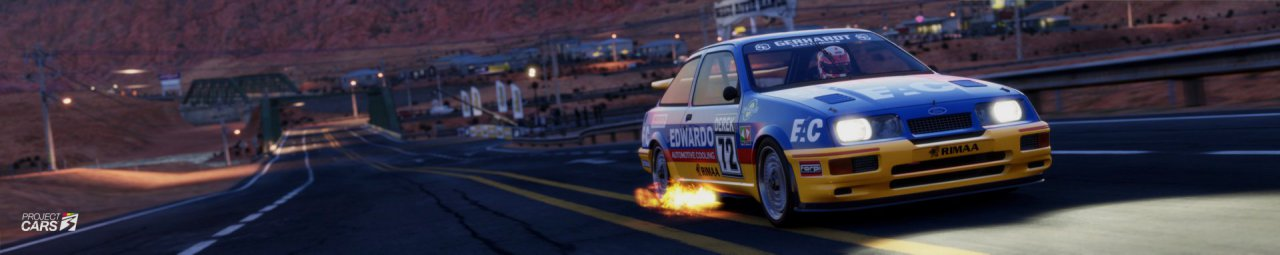 1 PROJECT CARS 3 COSWORTH at MONUMENT CANYON crop copy.jpg