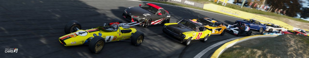 4 PROJECT CARS 3 Multiclass Same PIR Range copy.jpg