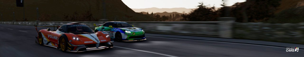3 PROJECT CARS 3 ZONDA at BANNOCHBRAE copy.jpg