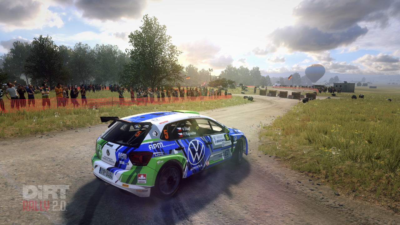 286470778_DirtRally2Screenshot2020_08.30-11_37_47_96.thumb.png.8610eee2ad3d05941ff61f4baf0c3636.png
