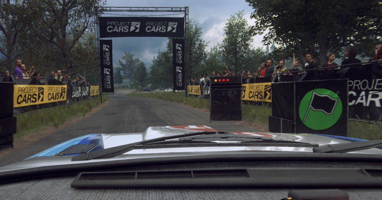 303002977_DirtRally2Screenshot2020_08.28-22_58_21.thumb.jpg.266cd7b559c36403a899531d2fe20506.jpg