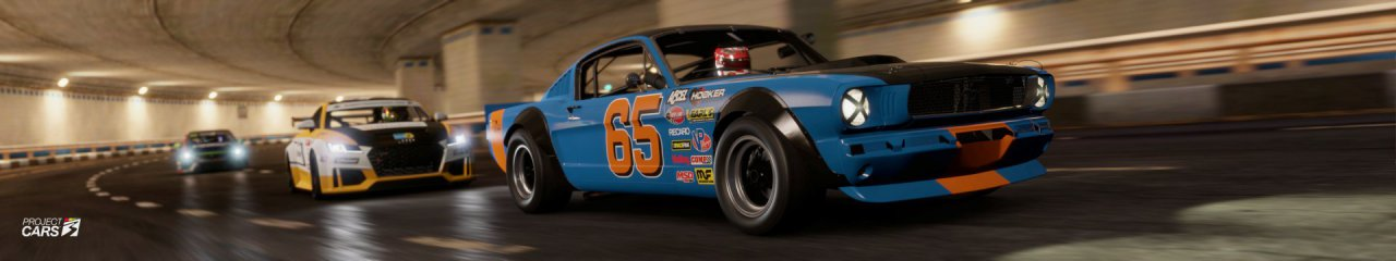 3 PROJECT CARS 3 Multiclass at HAVANA copy.jpg