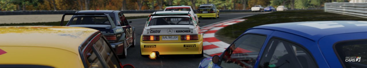 2 PROJECT CARS 3 MERC 190E at BRANDS HATCH GP copy.jpg