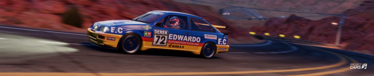 0a PROJECT CARS 3 COSWORTH at MONUMENT CANYON crop copy.jpg