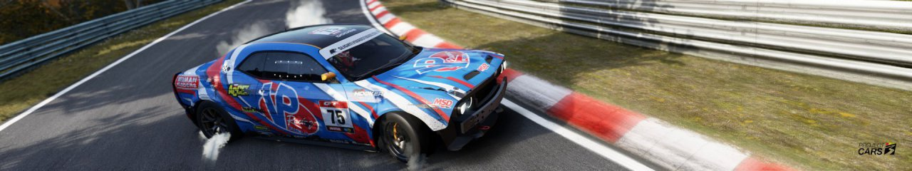 4 PROJECT CARS 3 DODGE CHALLENGER Damage copy.jpg