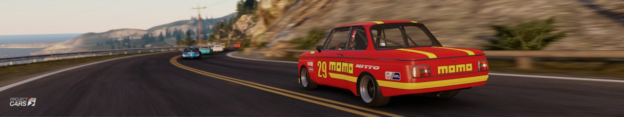 1 PROJECT CARS 3 Old School MANUAL BMW 2002 Racing copy.jpg