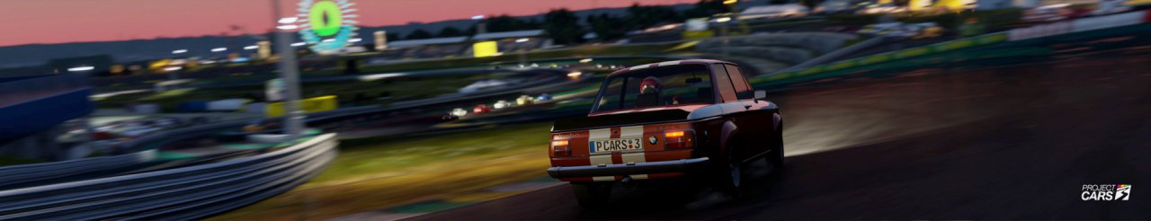 9a PROJECT CARS 3 BMW copy.jpg