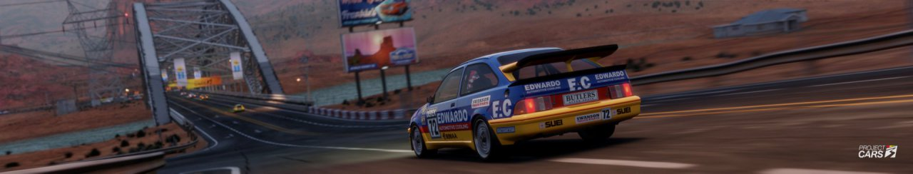 3 PROJECT CARS 3 COSWORTH at MONUMENT CANYON crop copy.jpg