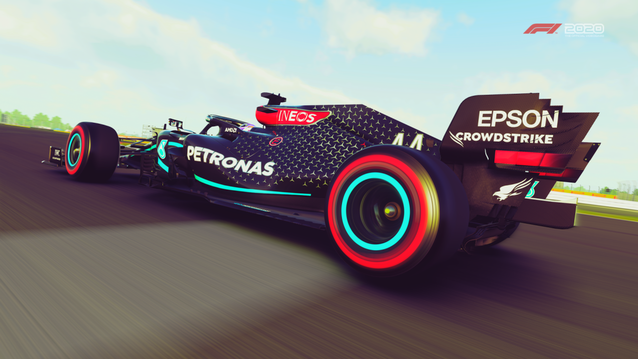 Mercedes - Silverstone.PNG