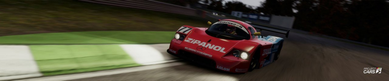 0a PROJECT CARS GROUP C at MONZA crop copy.jpg
