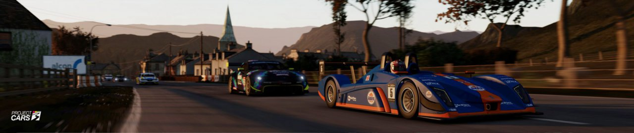 2 PROJECT CARS 3 ZONDA at BANNOCHBRAE crop copy.jpg