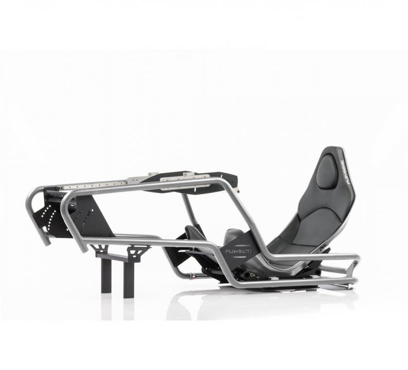 playseat-f1-ultimate.jpg