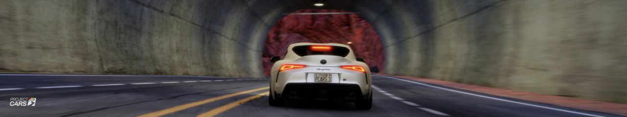 4 PROJECT CARS 3 MONUMENT CANYON with PIR RANGE CARS copy.jpg
