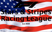 Stars and Stripes Beginners Racing League