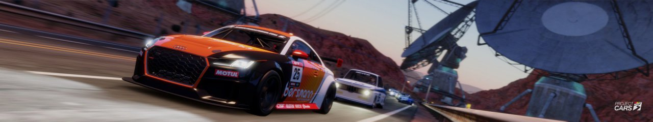 2 PROJECT CARS 3 MONUMENT CANYON with PIR RANGE CARS copy.jpg