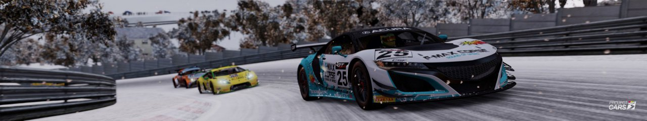 3 PROJECT CARS GT3 at NORDS Snow copy.jpg
