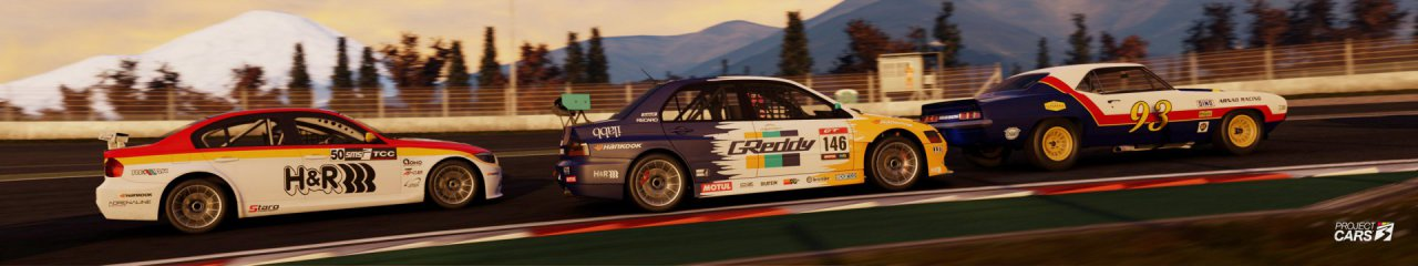 2 PROJECT CARS 3 LANCER at FUJI copy.jpg