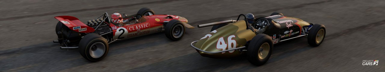 1 PROJECT CARS 3 LOTUS 49C at SILVERSTONE CLASSIC GP copy.jpg