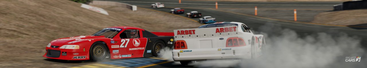 6 PROJECT CARS 3 MUSTANG COBRA TA at SONOMA GP copy.jpg