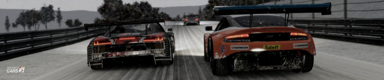 2a PROJECT CARS GT3 at NORDS Snow crop copy.jpg