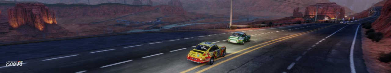00 PROJECT CARS 3 MONUMENT CANYON with PIR RANGE CARS copy.jpg