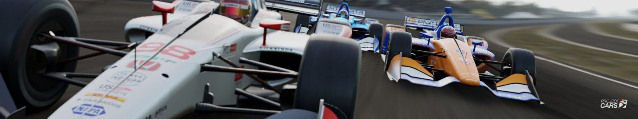 7 PROJECT CARS 3 DALLARA INDYCAR IR 18 at INDIANPLOIS copy.jpg