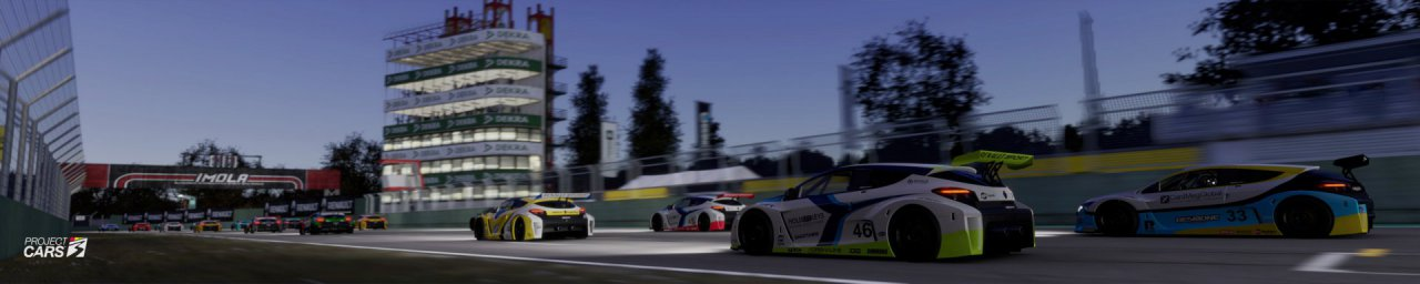0 PROJECT CARS 3 MEGANE V6 at IMOLA GP crop copy.jpg