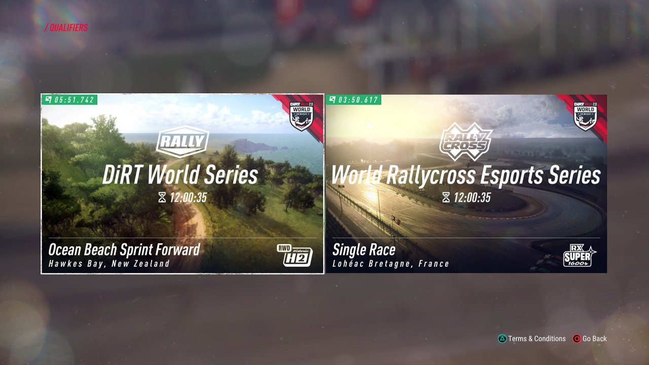 Dirt Rally 2 Screenshot 2020.09.14 - 17.59.25.33.jpg