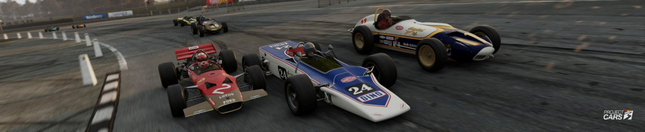 2 PROJECT CARS 3 LOTUS 49C at SILVERSTONE CLASSIC GP crop copy.jpg