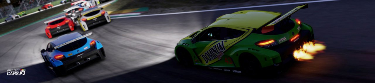 2 PROJECT CARS 3 MEGANE V6 at IMOLA GP crop copy.jpg