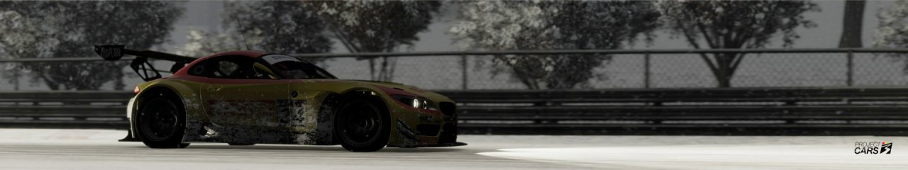 5 PROJECT CARS GT3 at NORDS Snow copy.jpg