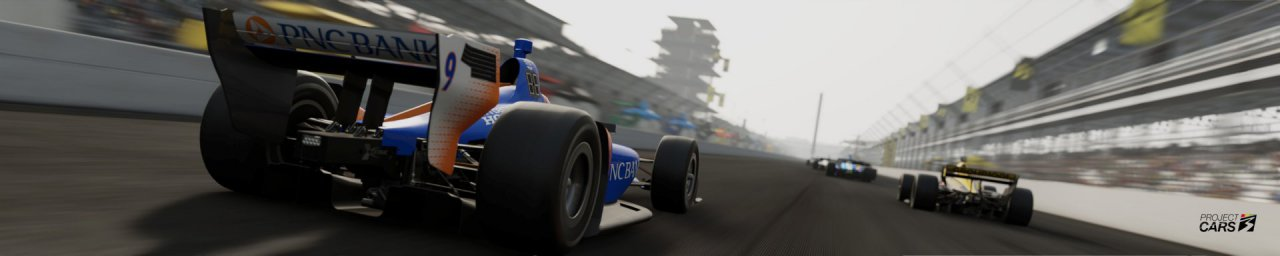 0 PROJECT CARS 3 DALLARA INDYCAR IR 18 at INDIANPLOIS crop copy.jpg