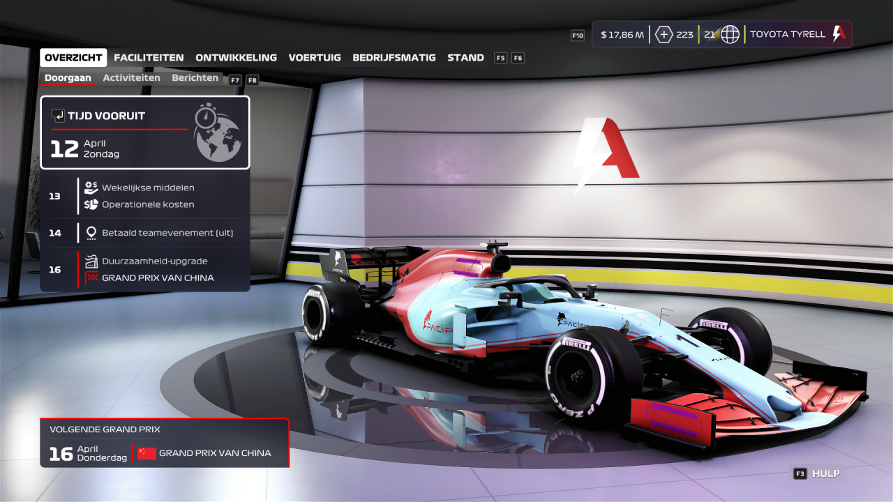f1 beforre.png