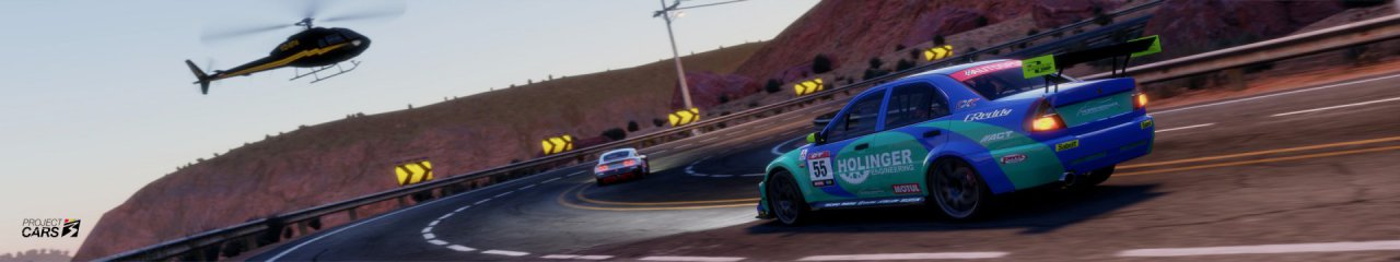 5a PROJECT CARS 3 MONUMENT CANYON with PIR RANGE CARS copy.jpg