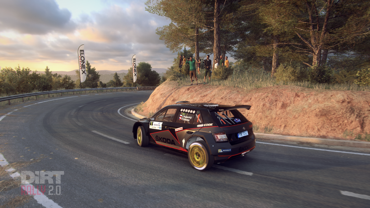 603665353_DirtRally2Screenshot2020_09.17-22_11_11_13.thumb.png.28748786bfc0a9258538d5bd706cdc1b.png