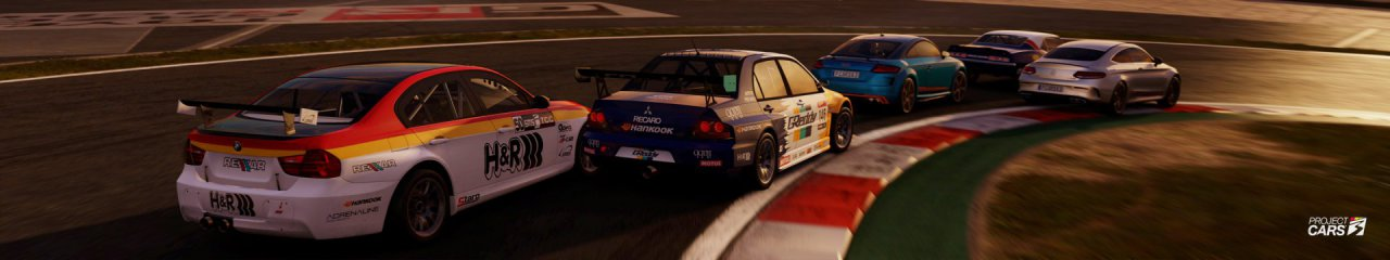 1a PROJECT CARS 3 LANCER at FUJI copy.jpg