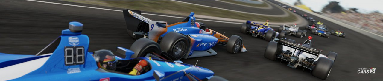 3 PROJECT CARS 3 DALLARA INDYCAR IR 18 at INDIANPLOIS crop copy.jpg