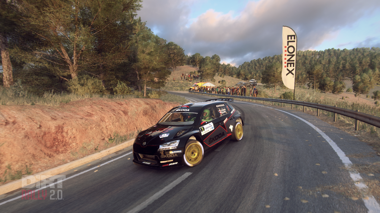 724144931_DirtRally2Screenshot2020_09.17-22_11_02_78.thumb.png.c100503b060d75413d60394fdb63fcfb.png