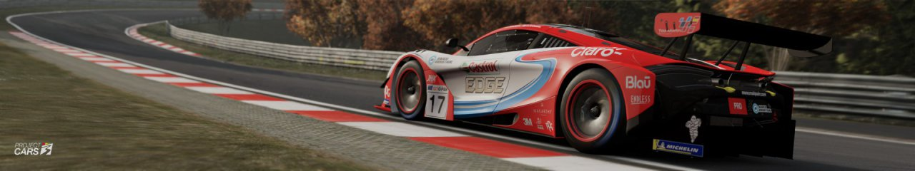4 PROJECT CARS 3 GT3 at NORDSCHLEIFE copy.jpg