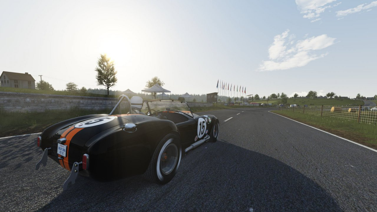 Screenshot_shelby_cobra_427sc_feldberg_25-8-118-1-13-42.thumb.jpg.8d0cefdb85cb23d10893622c0ab9bb96.jpg
