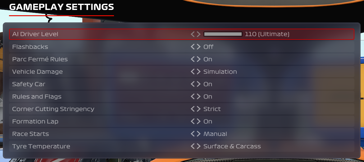 F1 Settings (2).png