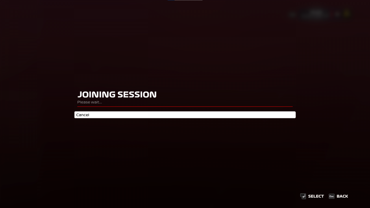 joining session.png