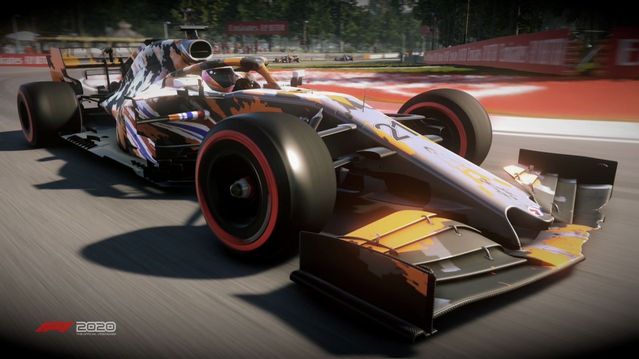 F1 2020 (2).png