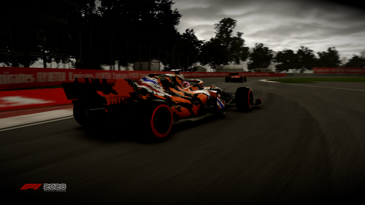 F1 2020 (3).png