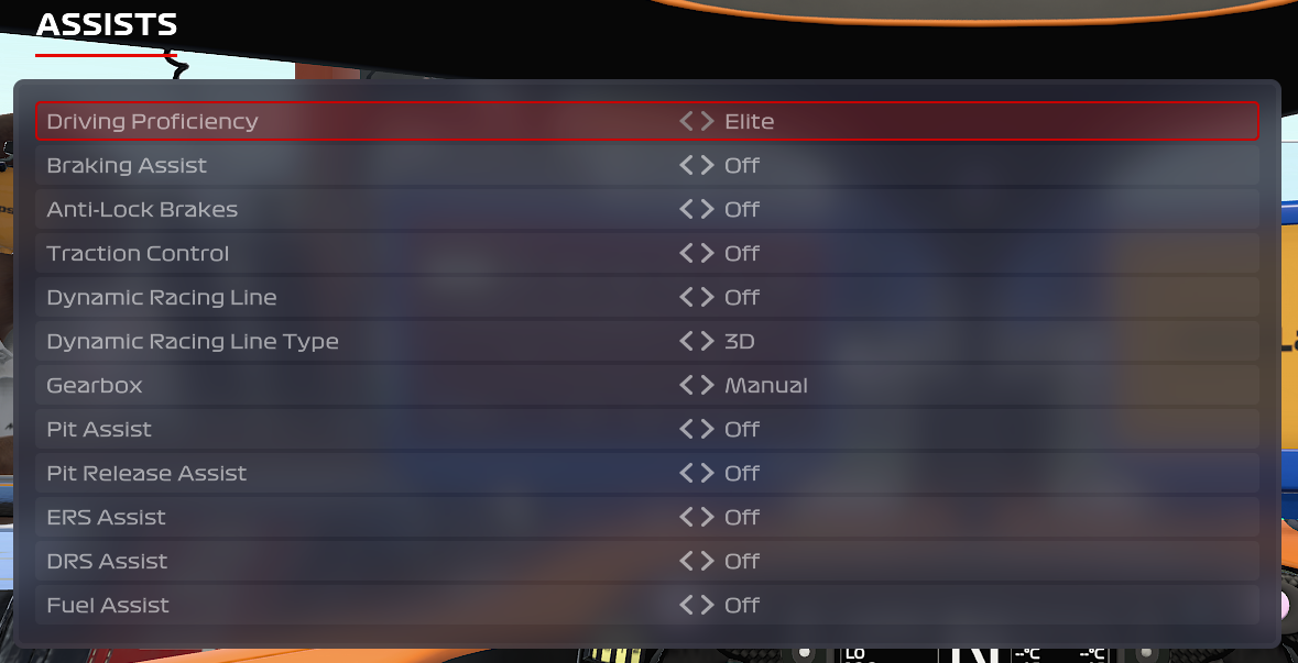 F1 Settings (1).png
