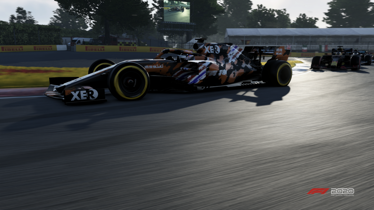 F1 2020.png