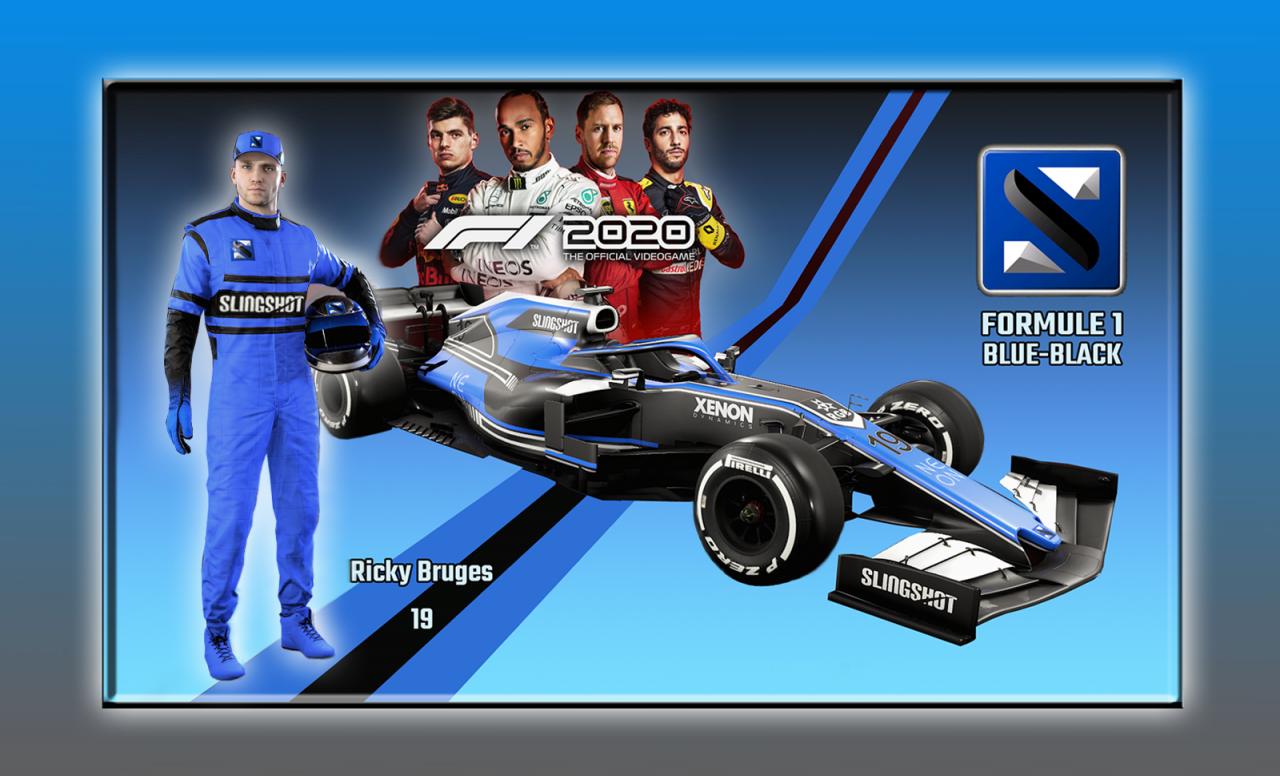 F1-Blue_and_Black02.thumb.png.2af5f753ee2c9bc186012afd968dcb8d.png
