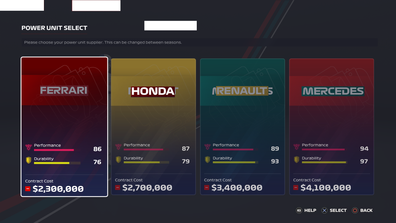 F12020.png