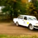 HLrally