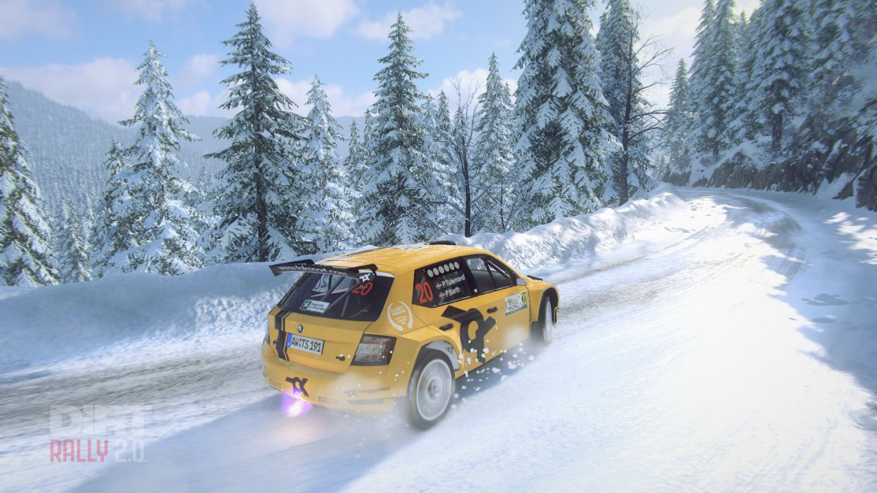 1398806362_DirtRally2Screenshot2020_12.27-12.thumb.jpg.b9f87150d6f0ef1c44fbcf009f149f3d.jpg